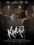 Kimura - 2017