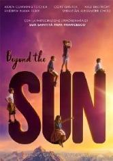 Beyond The Sun (2017)