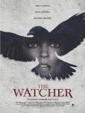 The Watcher (El Misterio De La Casa Del Cuervo) - 2017
