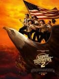 Super Troopers 2 (Super Policías 2) - 2018