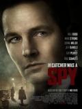 The Catcher Was A Spy - 2018