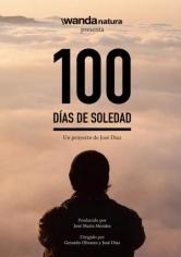 100 Días De Soledad (2016)
