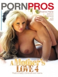 A Mother's Love 4 2014 Español