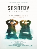 The Saratov Approach - 2013