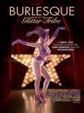 Burlesque: Heart Of The Glitter Tribe - 2017