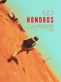 Hondros - 2017