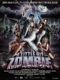 A Little Bit Zombie - 2012