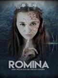 Romina - 2017