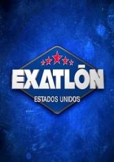Exatlon Estados Unidos 5