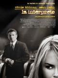 La Intérprete - 2005