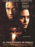 El Coleccionista De Huesos - 1999