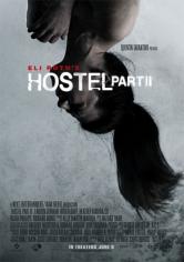 Hostel 2 (2007)