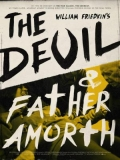 The Devil And Father Amorth - 2017