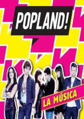 PopLand