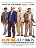 Hunting Elephants - 2013