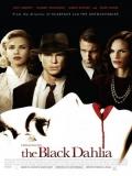 La Dalia Negra(The Black Dahlia) - 2006