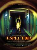Espectro - 2013