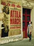 Attila Marcel - 2013