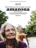 Amazona - 2016