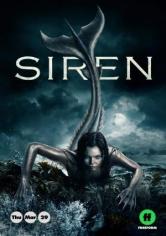 Siren(Sirena)