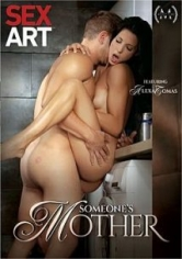 Someones Mother poster