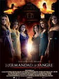 Sorority Row - 2009
