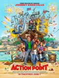 Action Point - 2018