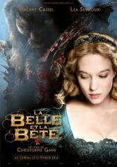 La Bella Y La Bestia 2014 (2014)