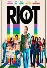 Riot 2018 (2018)