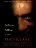 Hannibal 2001 - 2001