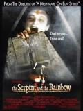 La Serpiente Y El Arcoiris - 1988