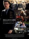 Billionaire Boys Club - 2018