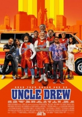 Uncle Drew (Tío Drew) (2018)