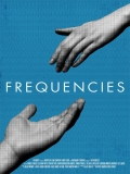 Frequencies - 2013
