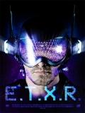 ETXR - 2014