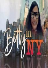Betty En Nueva York 30