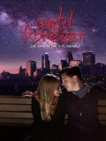 Until Forever (Por Siempre) - 2016