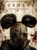 Torment - 2013