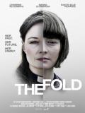 The Fold - 2013