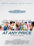 At Any Price - 2012