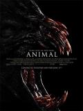 Animal - 2014