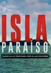 Isla Paraiso 115
