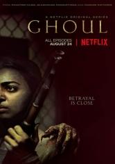 Ghoul (Gul)