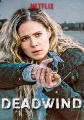 Deadwind (Karppi)