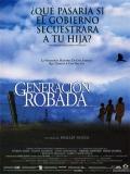 Generación Robada - 2002