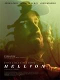 Hellion - 2014