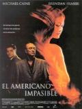 El Americano Impasible - 2002