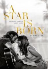 A Star Is Born (Nace Una Estrella) (2018)