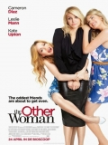 The Other Woman - 2014