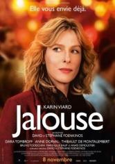 Jalouse (Algo Celosa) (2017)